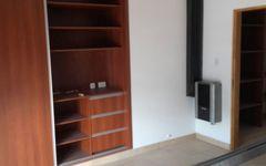 Departamento nuevo 1 habitación