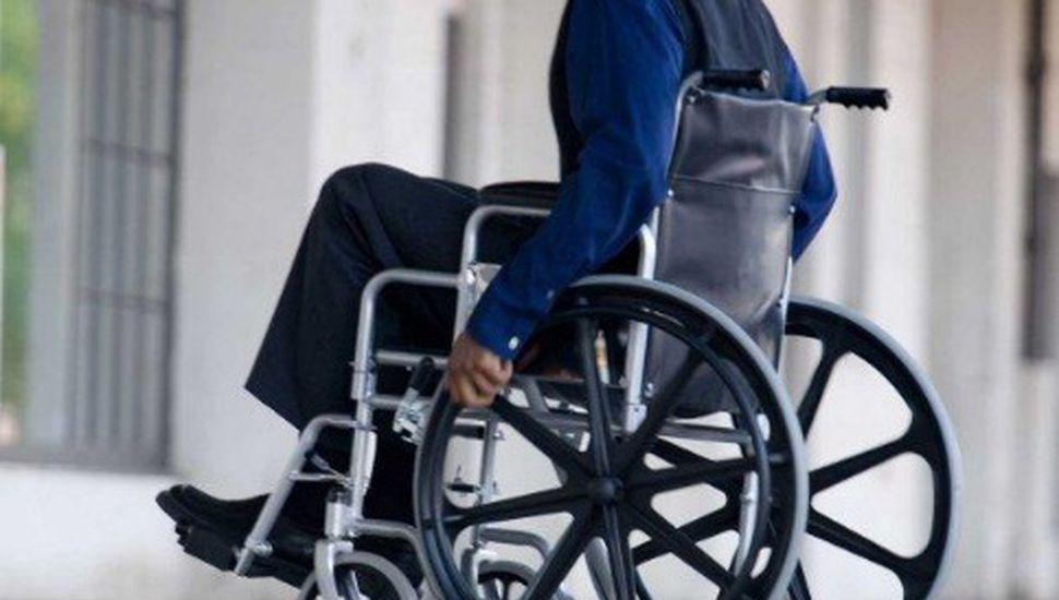 Realizan campaña de donación de aparatos ortopédicos