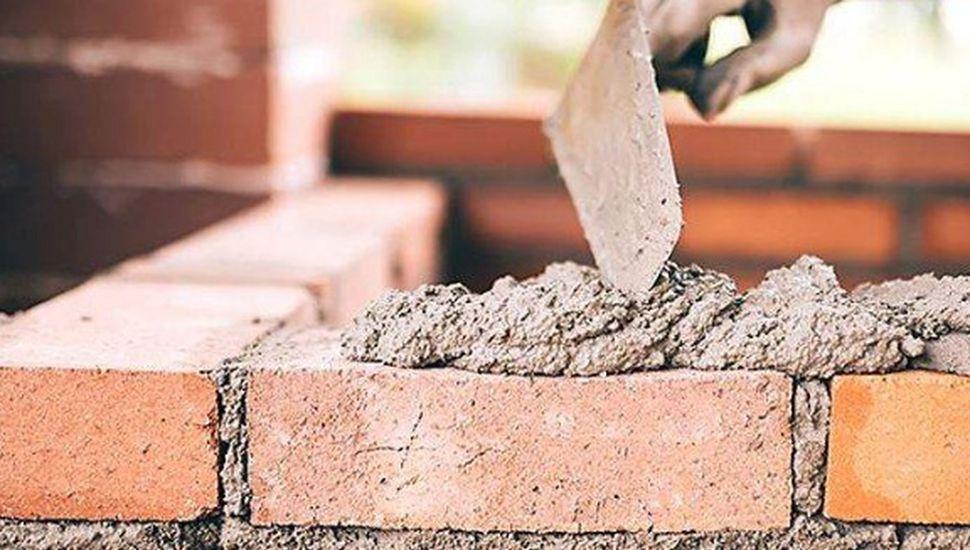 Plan de viviendas semillas: se seleccionaron a los primeros 30 beneficiarios