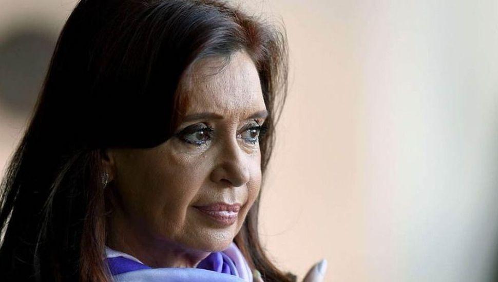 La DAIA no desistirá de la querella contra Cristina Kirchner por el Memorándum con Irán