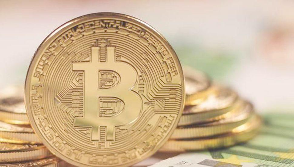 Luces y sombras del Bitcoin