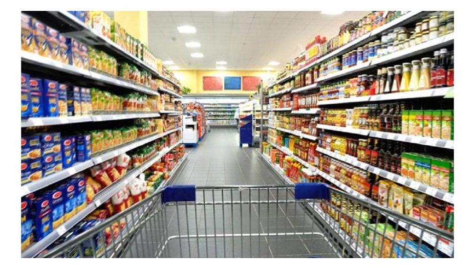 La inflación de enero fue del 2,9%