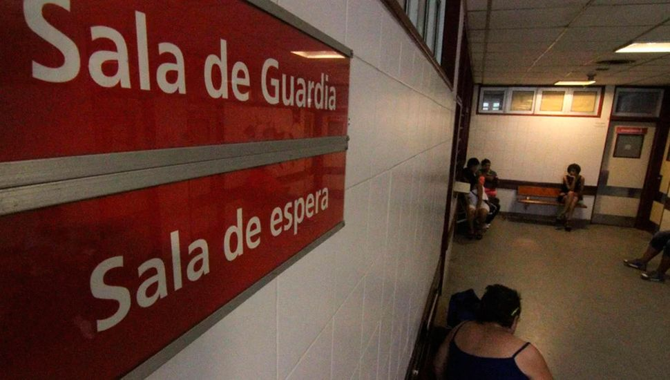 Cuarentena: la médica contagiada en Chaco está en arresto domiciliario