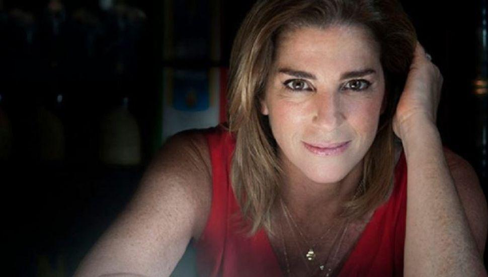 """Se postergó el juicio por la muerte de Débora Pérez Volpin y el abogado de su familia dijo que es """"ilegal"""""""