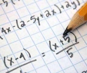 El desafío matemático que divide a Internet: ¿hay una solución correcta?