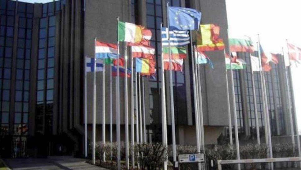 Países europeos piden a Irán que respete  el pacto nuclear y rechazaron ultimátum