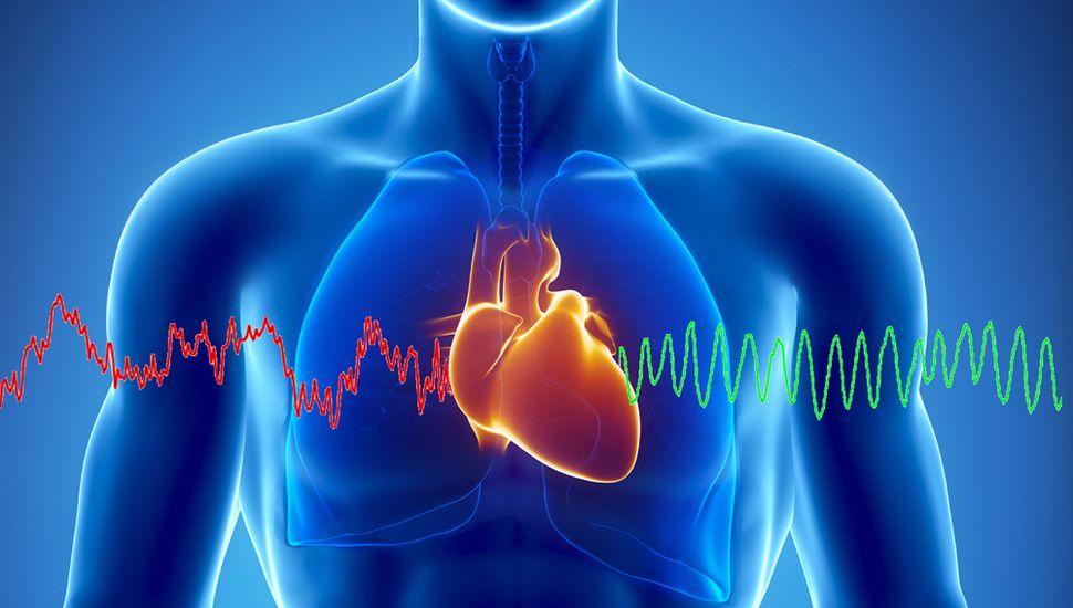 Corazón: diez consejos para cuidar un músculo tan preciado