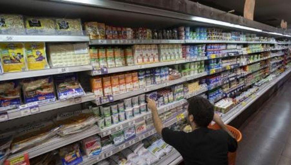 El Indec dará a conocer la inflación de junio: se estima que será menor a 3%