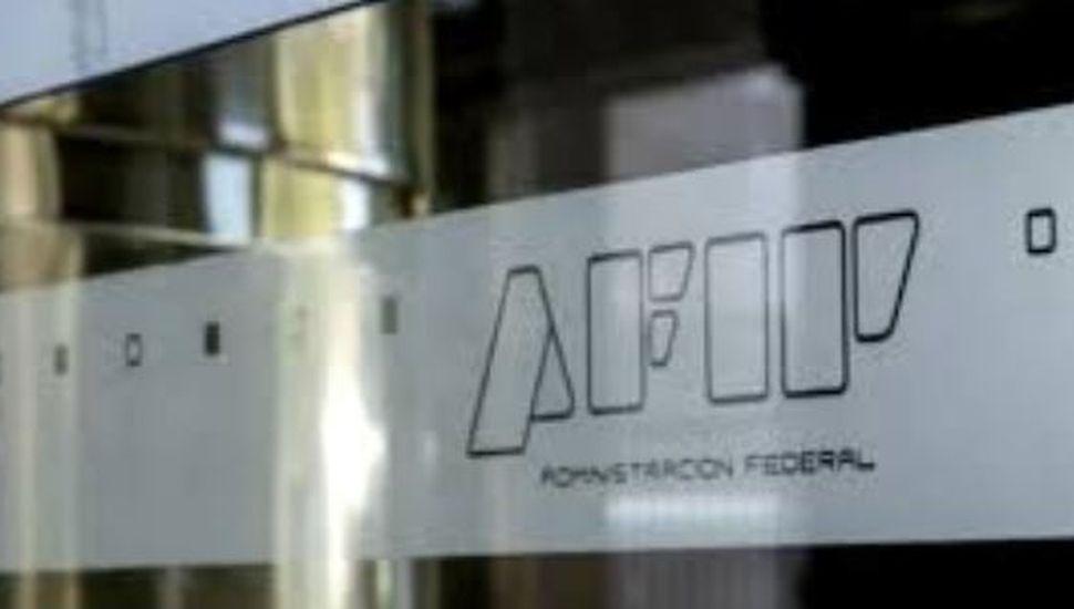 La AFIP lanzó una moratoria para pymes y monotributistas