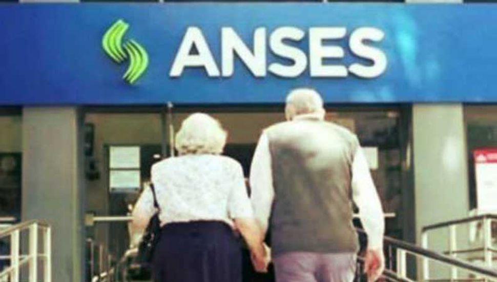 La Corte amplía el fallo a favor de los jubilados nacionales