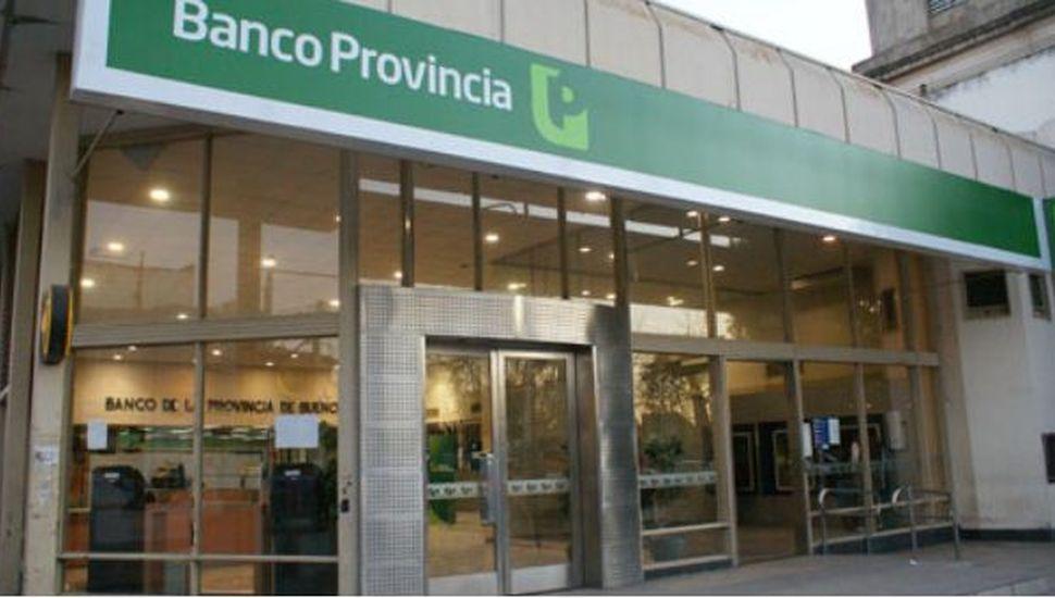 El titular del Banco Provincia confirmó que no seguirán los descuentos de 50% en supermercados