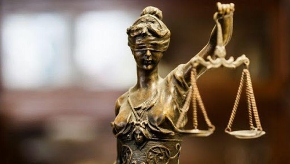 Vida, justicia y libertad