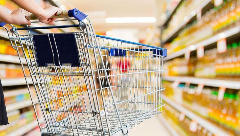 La inflación de 2018 fue del 47,6% y es la más alta en 27 años