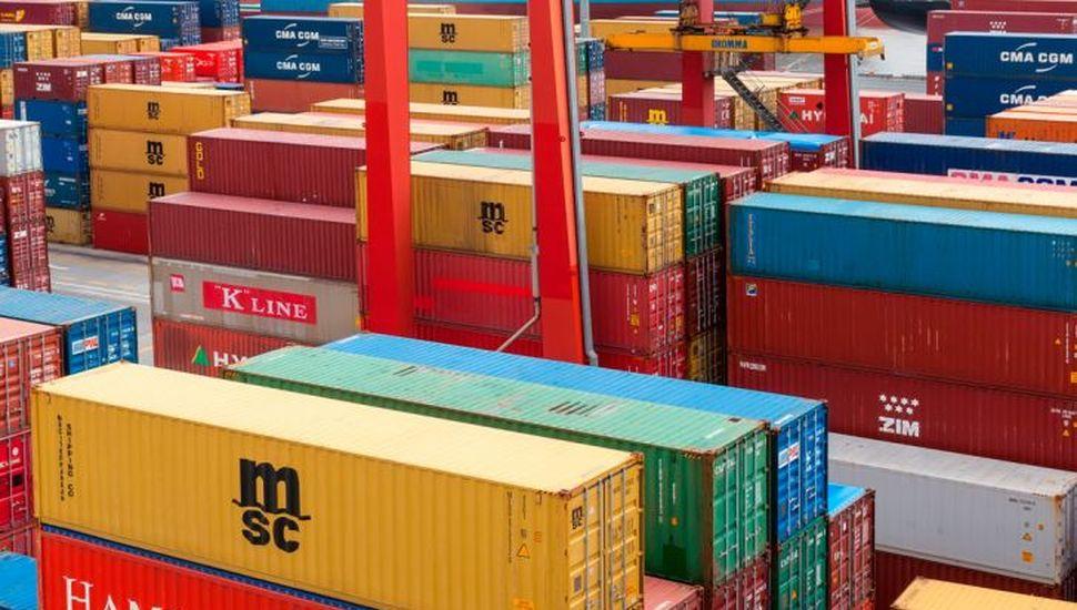 Austria vetó el acuerdo Unión Europea-Mercosur