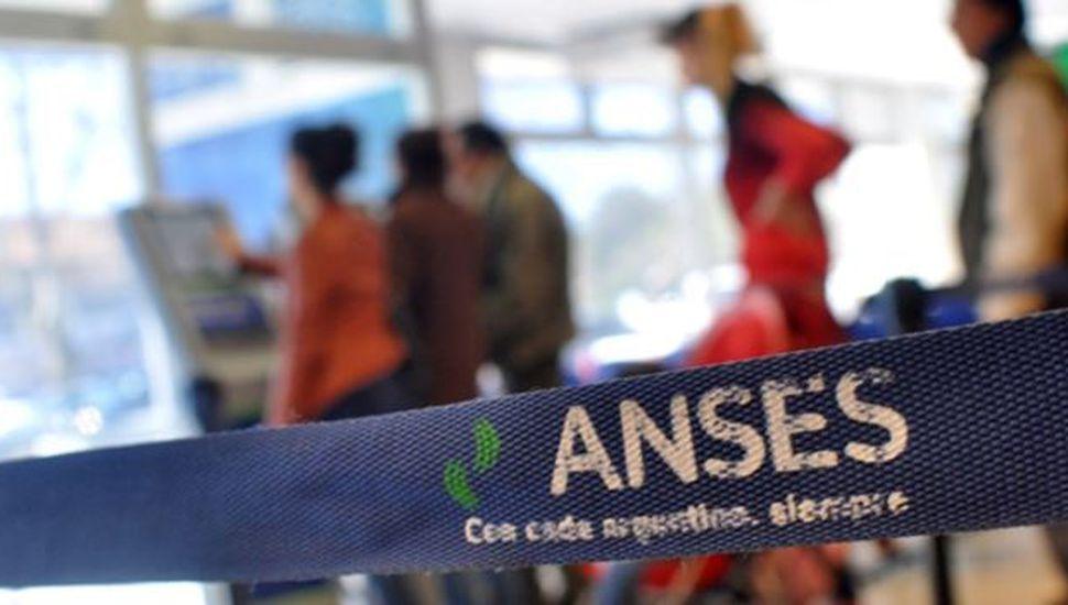 La ANSeS pone nuevos requisitos para acceder a la pensión universal