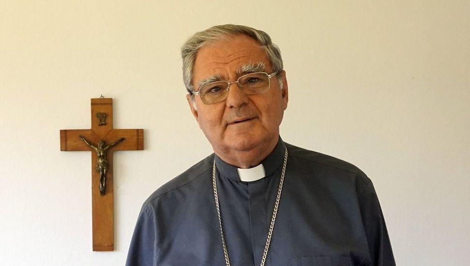 """La Iglesia pidió al Gobierno que el diálogo sea """"con agenda abierta"""""""