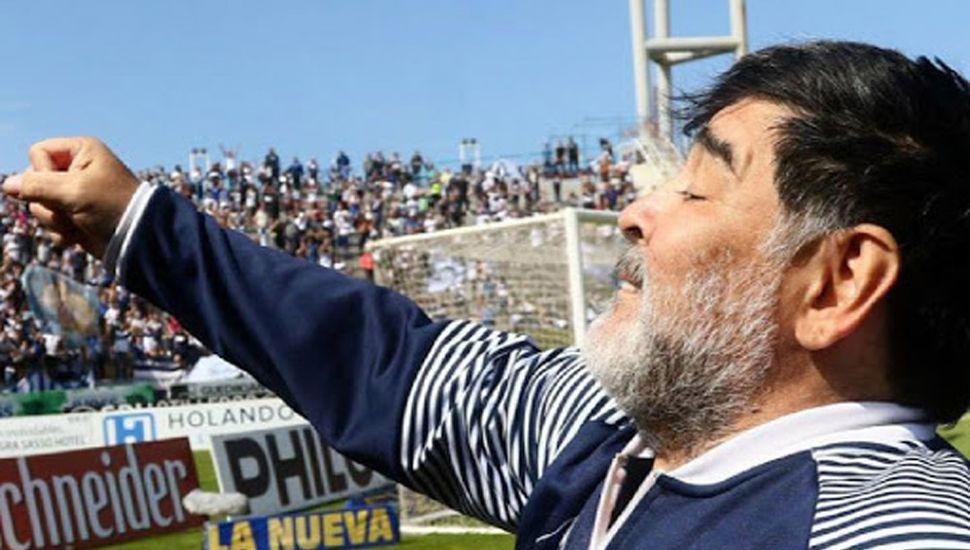 Gimnasia de La Plata y Sportivo Barracas  abren hoy la fase final