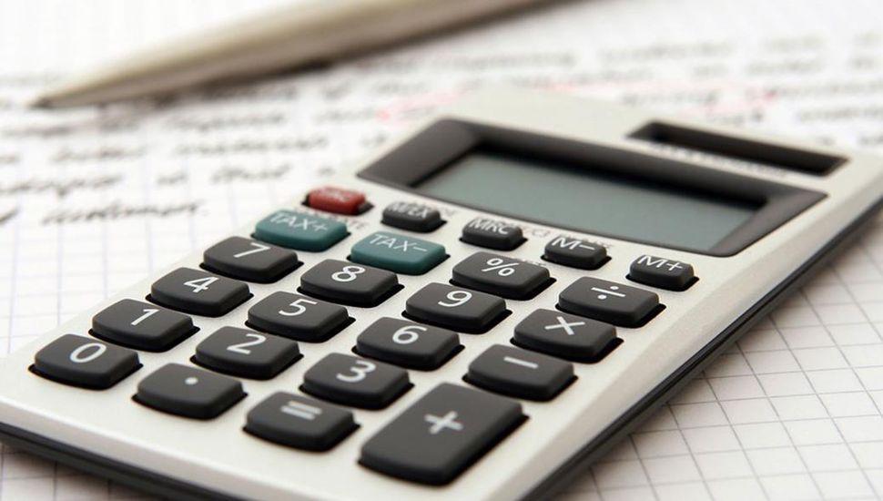 Los bancos firmaron el convenio para congelar cuotas UVA hasta diciembre