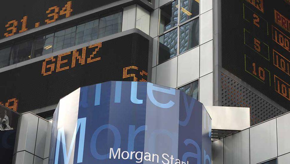 El salto a mercado emergente en medio de una economía frágil