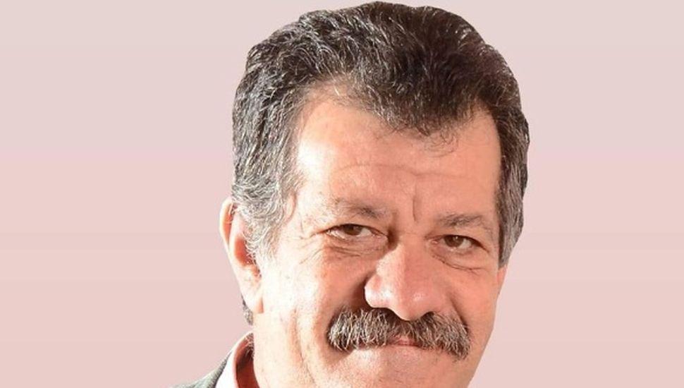 El Frente de Todos ganó con el 47,36% en Bragado