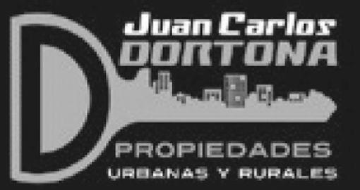 Juan Carlos Dortona