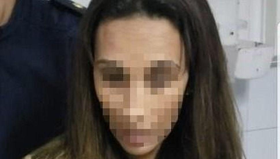 Detuvieron a la esposa del empresario rural asesinado