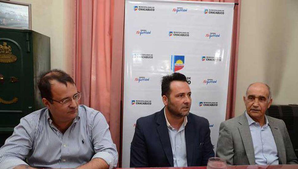 Crece la tensión entre el radicalismo y el PRO en Cambiemos.