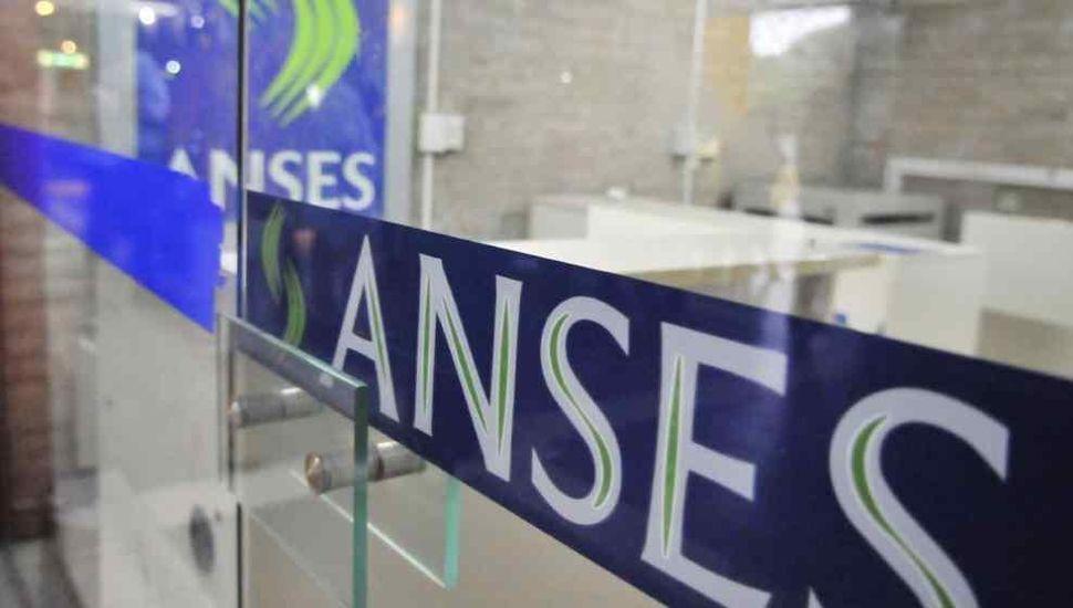 La Anses informó los pasos para tramitar el Ingreso Familiar de Emergencia