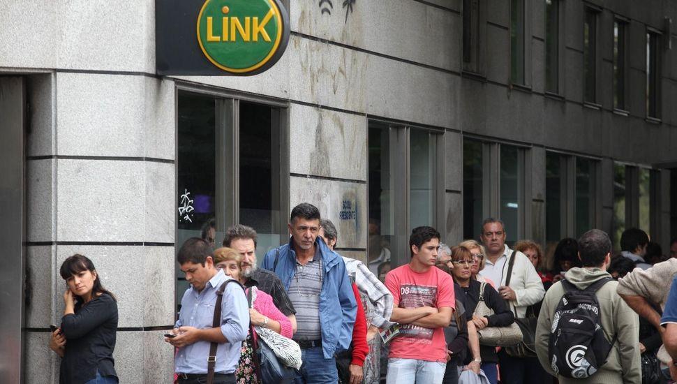 ¿Cómo funcionarán los bancos durante las Fiestas?
