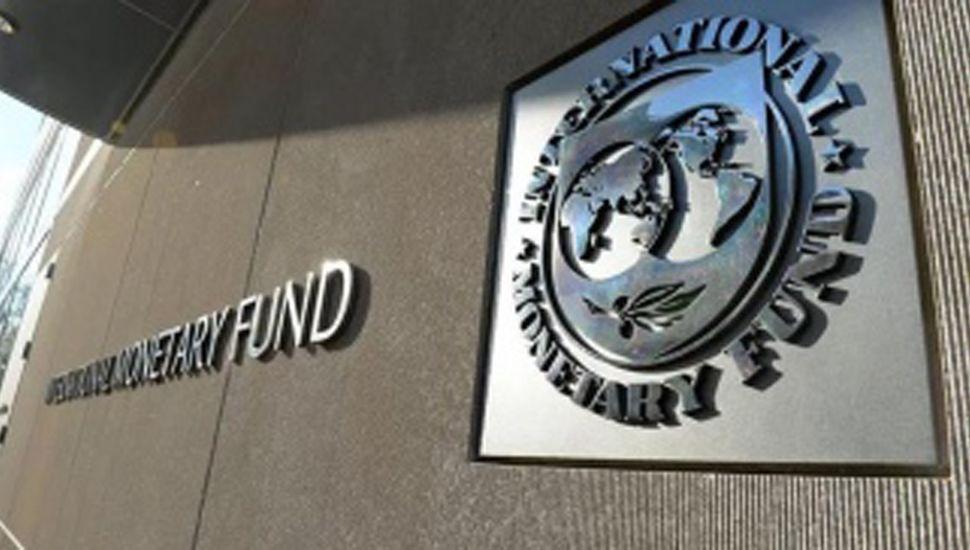 Llega una misión del FMI para revisar las cuentas del Estado