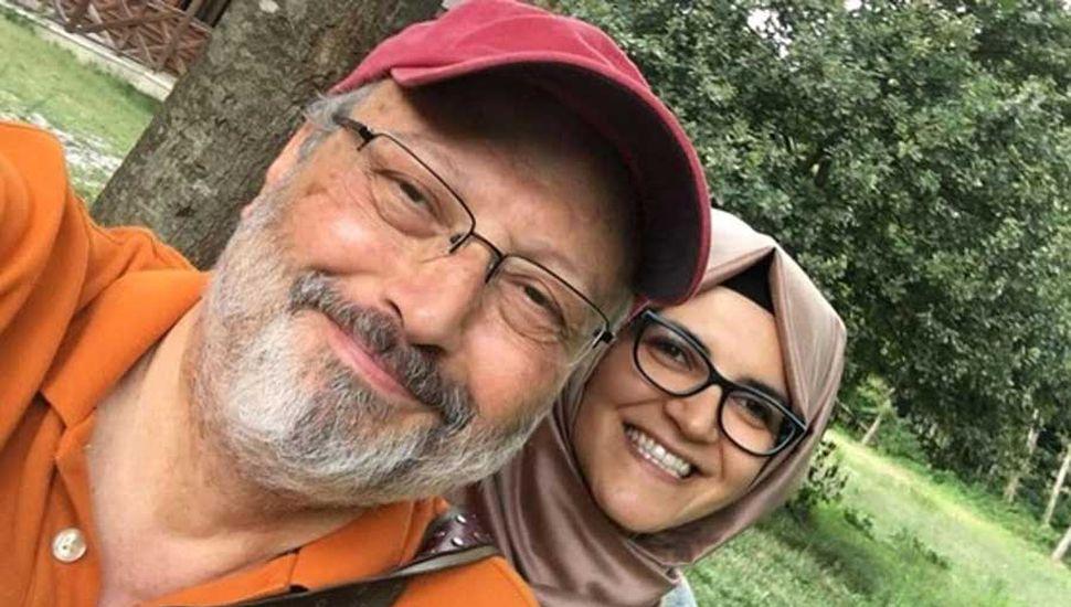 Duras revelaciones sobre la muerte de Khashoggi