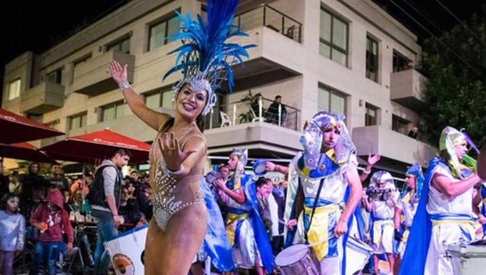 Carnaval de Los Toldos: abierta la inscripción y rifa a la venta