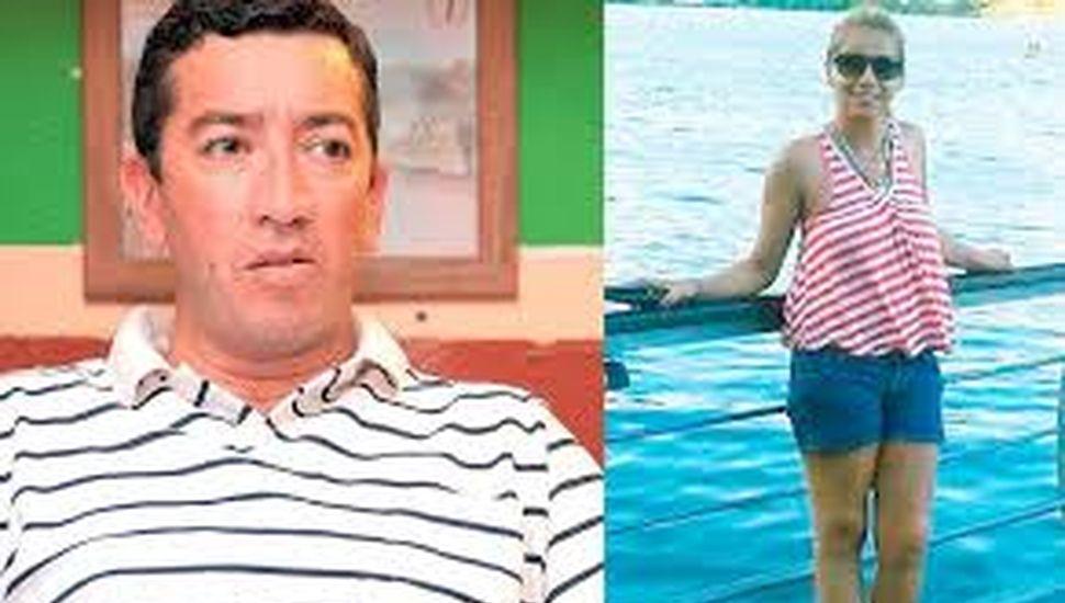 Absuelven al ex intendente de La Calera acusado de homicidio