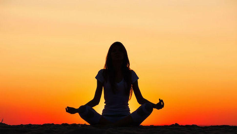 La meditación y la respiración, dos claves esenciales para combatir la angustia