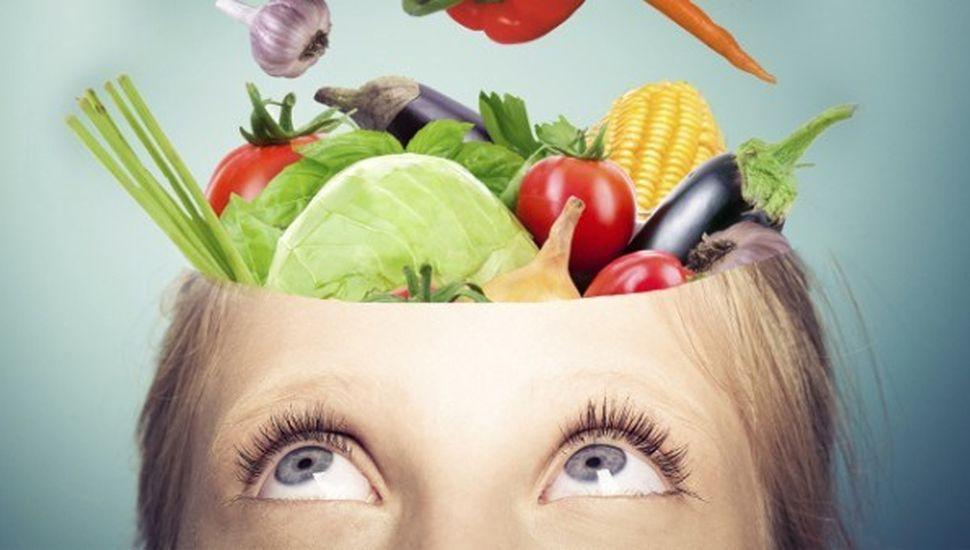 La ortorexia es conocida como la nueva moda de la alimentación.