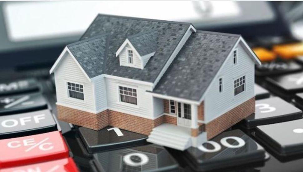 El Gobierno compensará a deudores de créditos UVA ante el aumento de cuotas