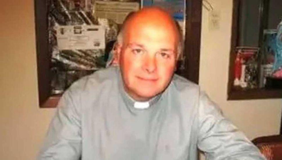 Expulsaron de la Iglesia a un cura acusado de haber abusado de un menor