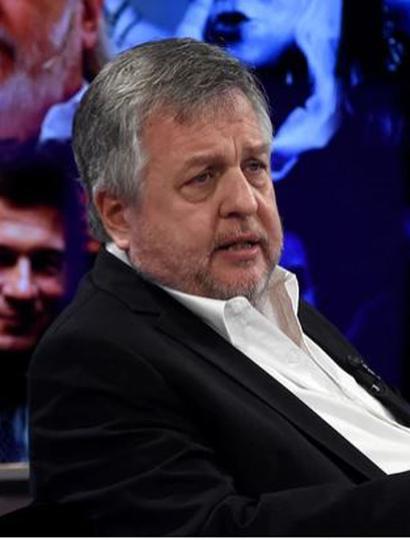 Renunció el abogado de Stornelli  y su indagatoria pasó al viernes