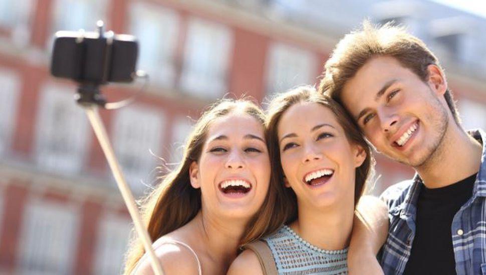 Palpitando el verano: cuáles son los destinos que elegirán los jóvenes en 2018