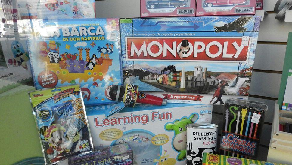 juegos de mesa pandemia