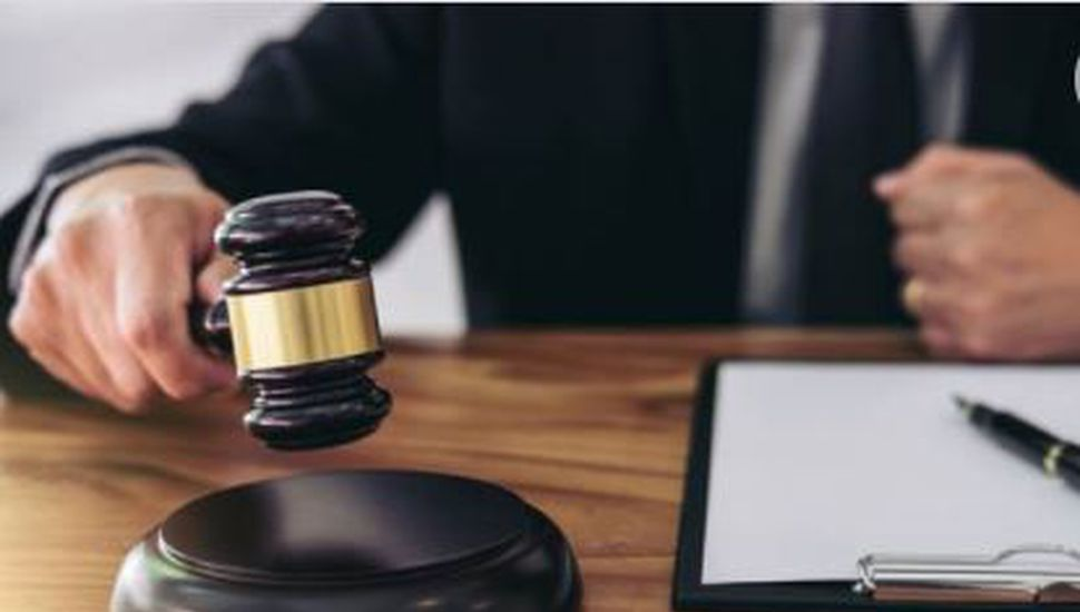 Los jueces bonaerenses volverán a estudiar y a rendir exámenes en 2018