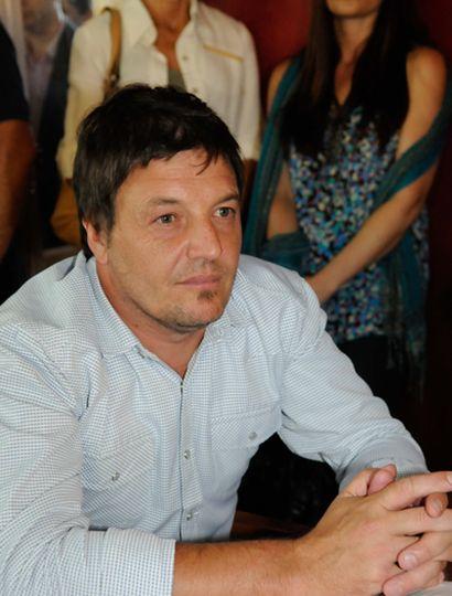 El concejal Rodolfo Bertone reclamó un mayor diálogo.
