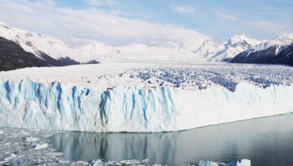Constitucionalidad de Ley de Glaciares: el fallo que no fue