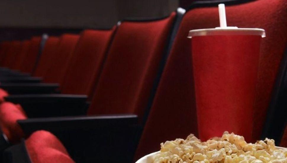 Proponen cine de verano en el Punto Digital de Lincoln