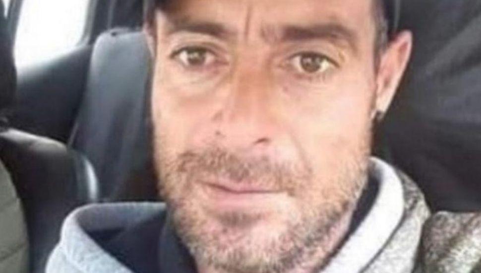 Un nene de 4 años mató a su papá al disparar una carabina de su tío