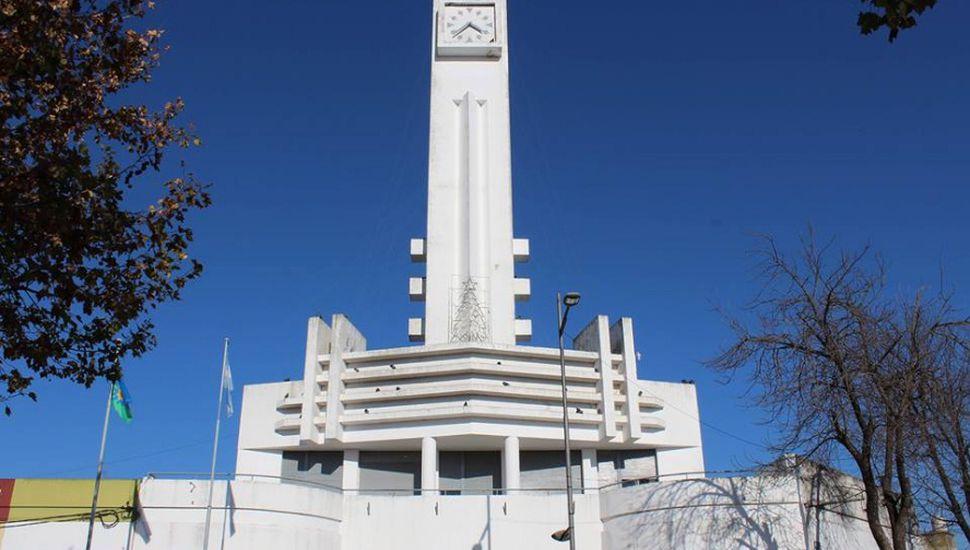Resolvieron aumento de 36.95% para los empleados municipales de Alem