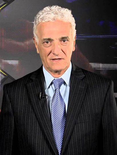Juan Larena