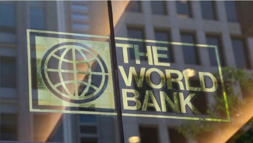 El Banco Mundial envía USD 500 millones a la Argentina