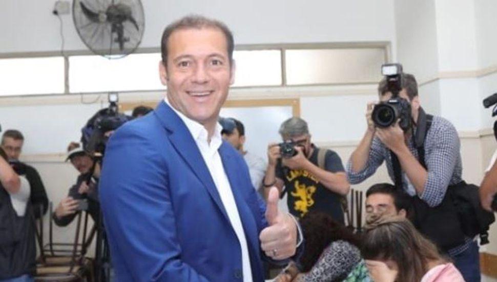 Comicios en Neuquén: Gutiérrez se impuso y logra la reelección