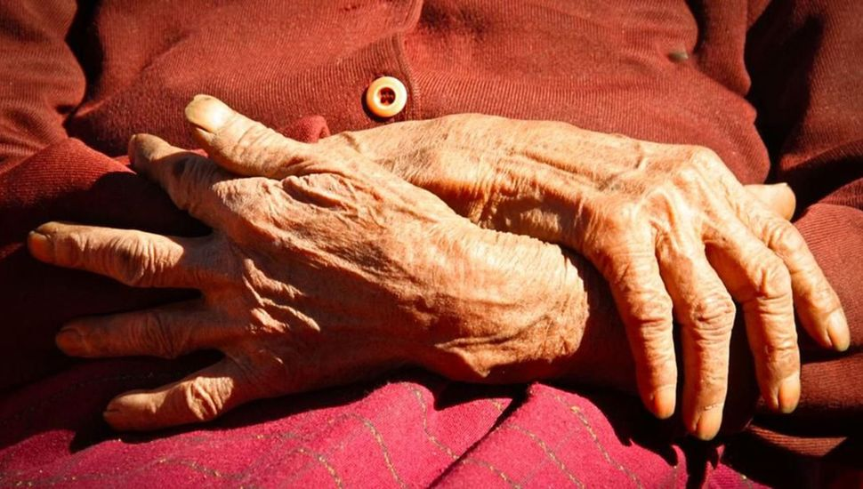 Actividad y calidad de vida, claves al envejecer.
